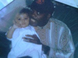 DAD... A Son's First Hero..A Daughters First Love