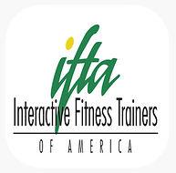IFTA logo 090618.jpg