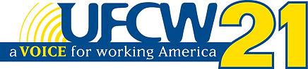 UFCW 21 Logo.jpeg
