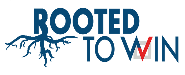 rooted-to-win-transparent-logo.png