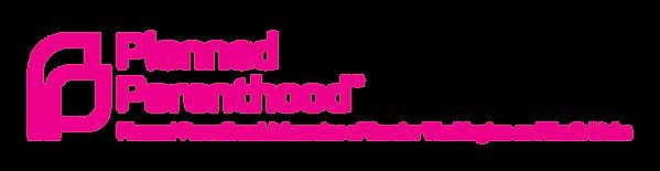 PPAGWNI_Logo_Affiliate_Alternative_Pink.png