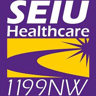 SEIU Health care.jpeg