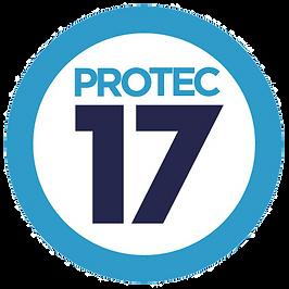 PROTEC17_Circle_Light.png