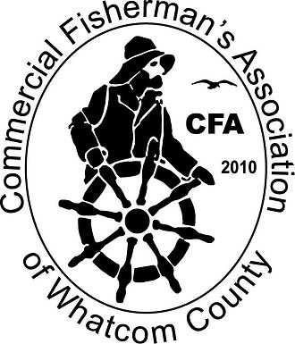 Commercial Fisherman's Association.jpeg