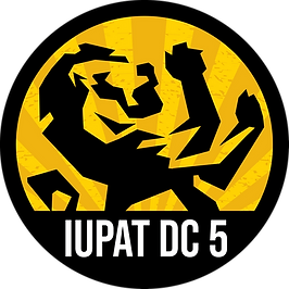 IUPAT DC5Lion.png