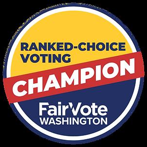 RCV Champion Badge.png