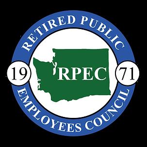 RPEC Logo.png