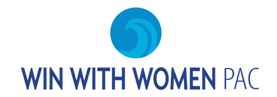 win_with_women_banner.png