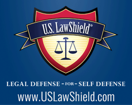us law shield.png