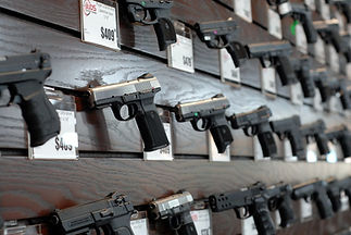 buds-gun-shop-range-handgun-displays.jpg