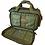 Thumbnail: DDT Ranger 4-Pistol Range Bag - OD Green