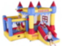 2_Inflable_Castillo_Super_BrincaBrinca_c