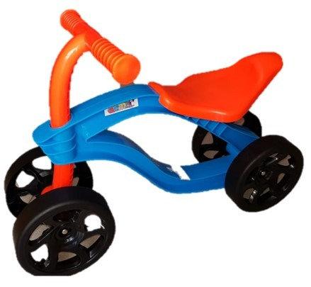 Speedy Correpasillo
