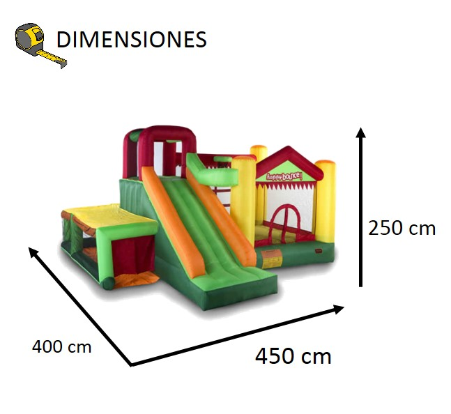 02_tobogan_con_tunel_dimensiones