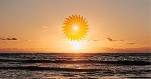Mindfulness&Ashtanga_fb_link-min.png