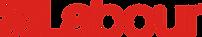 Logo_Labour_Party.svg.png