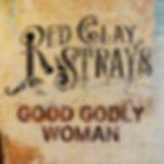 RCS-good_godly_woman-02.jpeg