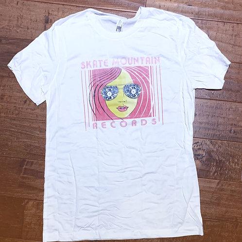 Groovy SMR Shirt