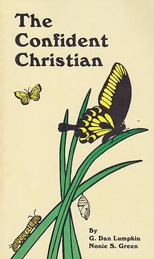 The-Confident-Christian.jpeg