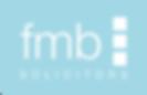 FMB_Logo.png