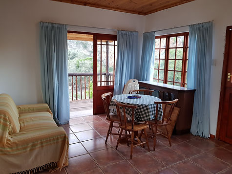 Stone Cottage Lounge.jpg