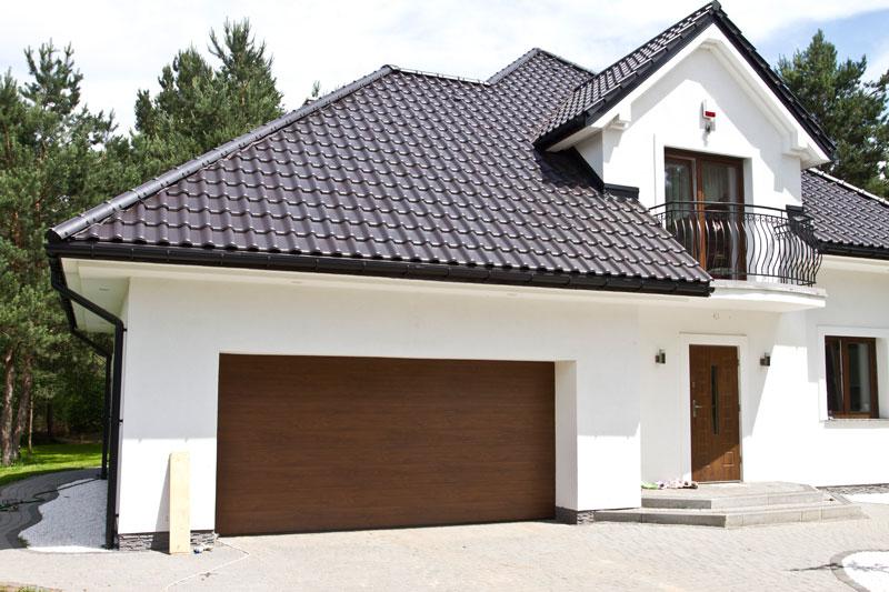 bramy-garaz-segment-2