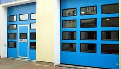 Brama-garażowa-przemysłowa