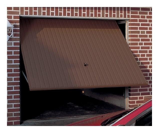 39617531_max_900_1200_dla-domu-budowa-i-remont-bramy-garazowe-brama-garazowa-uchylna