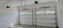 Garage-Door-Repairs_7033032_335341_image
