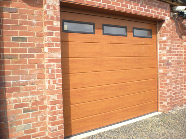 sectional-garage_doors_exmouth