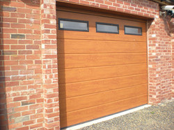 sectional-garage_doors_exmouth
