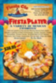 fiestaole-platter-web.jpg