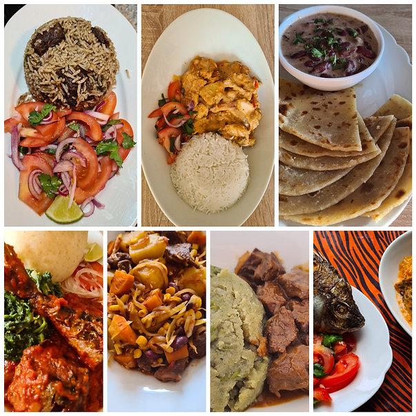 Malaika Soul Food.jpg
