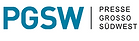 pgsw.png