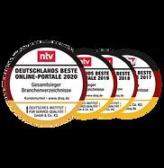 ntv-2017-2020.png