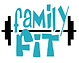 Family Fit.png