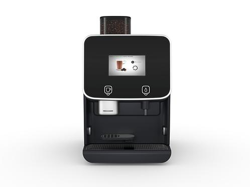 Linea Bohnen Spitzenqualität Kaffeevollautomat