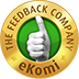 11880_ekomi.png