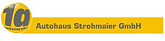 stromaiher.png