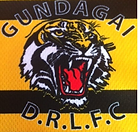 Gundagai Tigers Proudly Sposored by Eureka Truck Repairs
