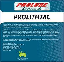 Prolithtac1.jpg