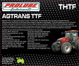 Agtrans-TTF-THTF-edit1-980x819.jpg
