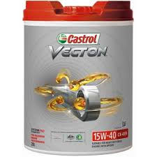 CASTROL VECTON.jpg