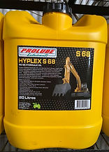 Hyplex S 68.jpg