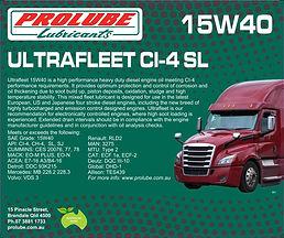 Ultrafleet-CI4-SL-15W40_20L_PRINT-edit1-