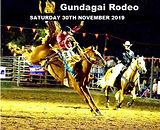 Gundagai Rodeo.jpg