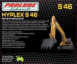 Hyplex S 46.jpg