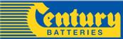 century batteries logo.png