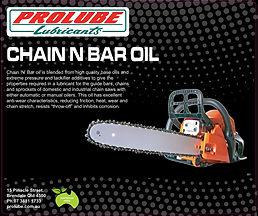 Chain-N-Bar-Oil-edit1-980x819.jpg