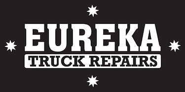 Eureka Truck Repairs Gundagai 24 Hour Breakdown Service Truck Repairs Coolac Truck Repairs Yass Truck Repairs Holbrook Truck Repairs Tarcutta Truck Repairs Jugiong Truck Repairs Little Billabong Truck Repairs Bookham Truck Repairs Bowning Breakdown Gundagai Breakdown Coolac Breakdown Yass Breakdown Holbrook Mechanic Gundagai Mechanic Coolac Mechanic Yass Mechanic Tarcutta Mechanic Coolac Diesel Repairs Gundagai Diesel Repairs Coolac Diesel Repairs Tarcutta Diesel Repairs Holbrook Diesel Repairs